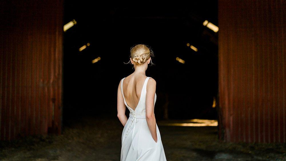 John-Barwood-Photography-Amalie-Olly-64.jpg