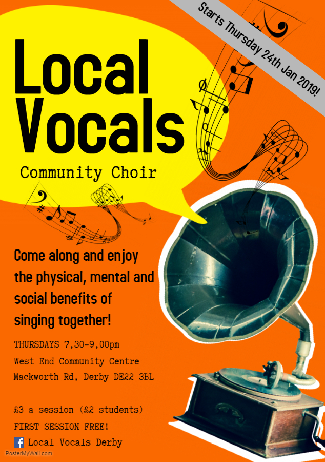 local_vocals_poster__2_.jpg