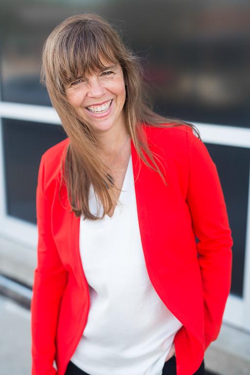 Carrie Houchins-Witt