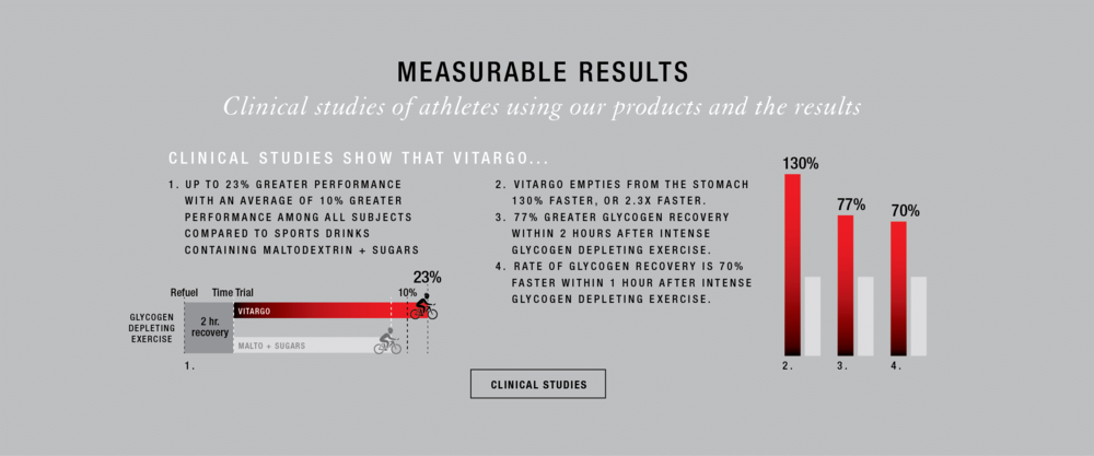 MeasurableResults1-4_1200x500px-copy.png