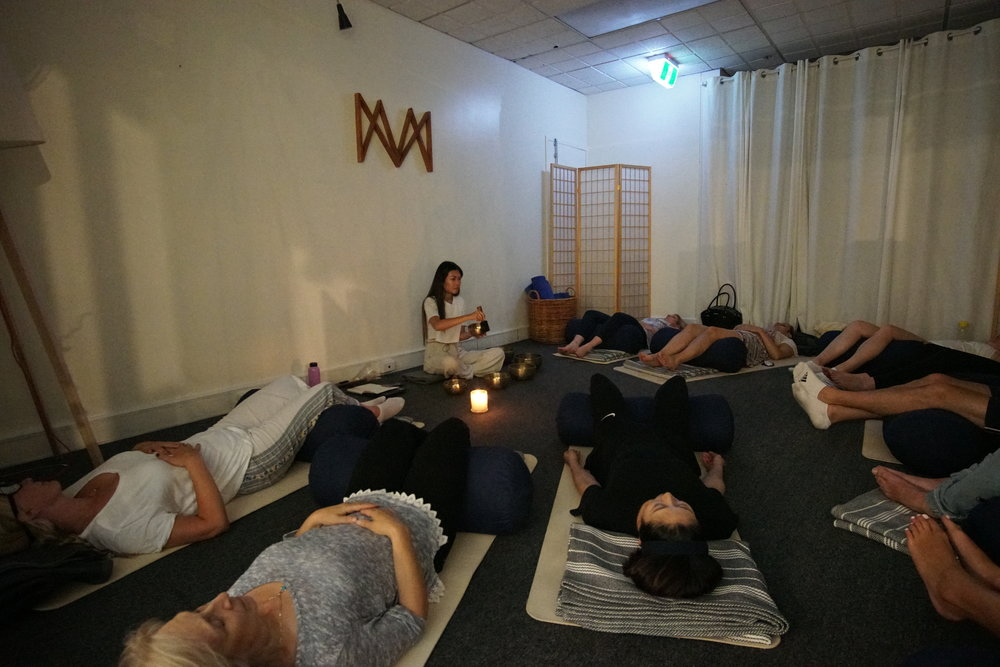 Mirosuna Sound Meditation_copyright