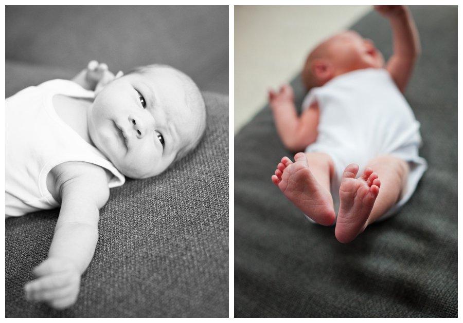 Abe newborn_0015