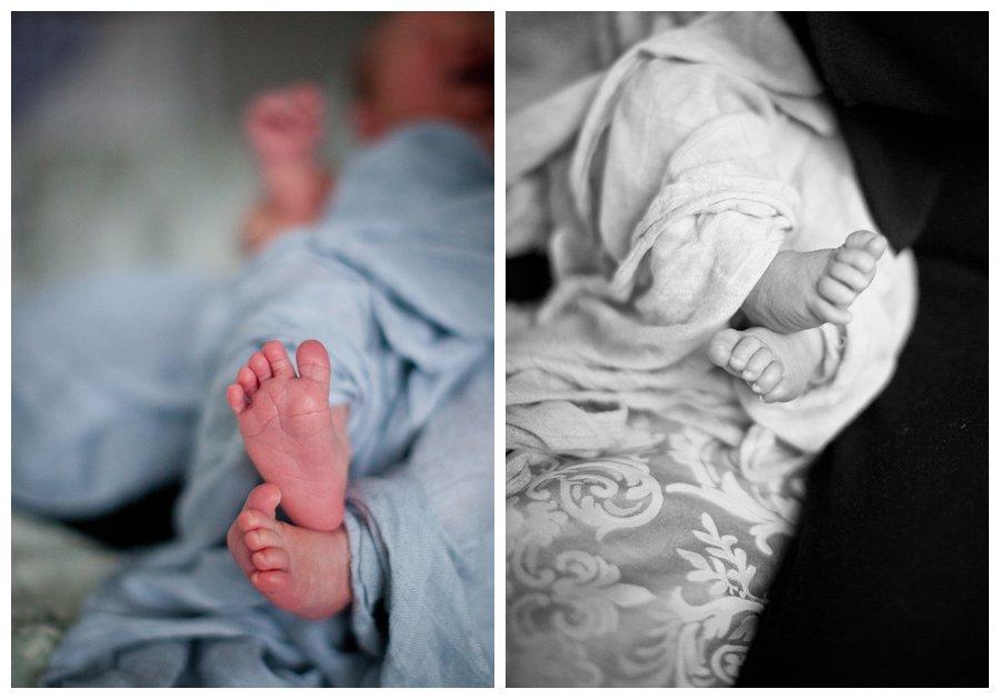 Abe newborn_0030