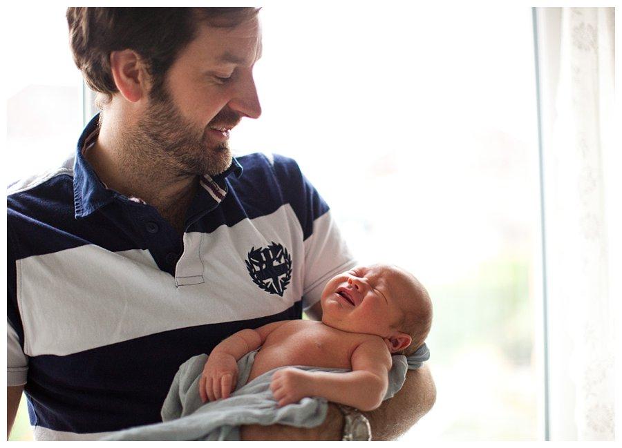 Abe newborn_0035