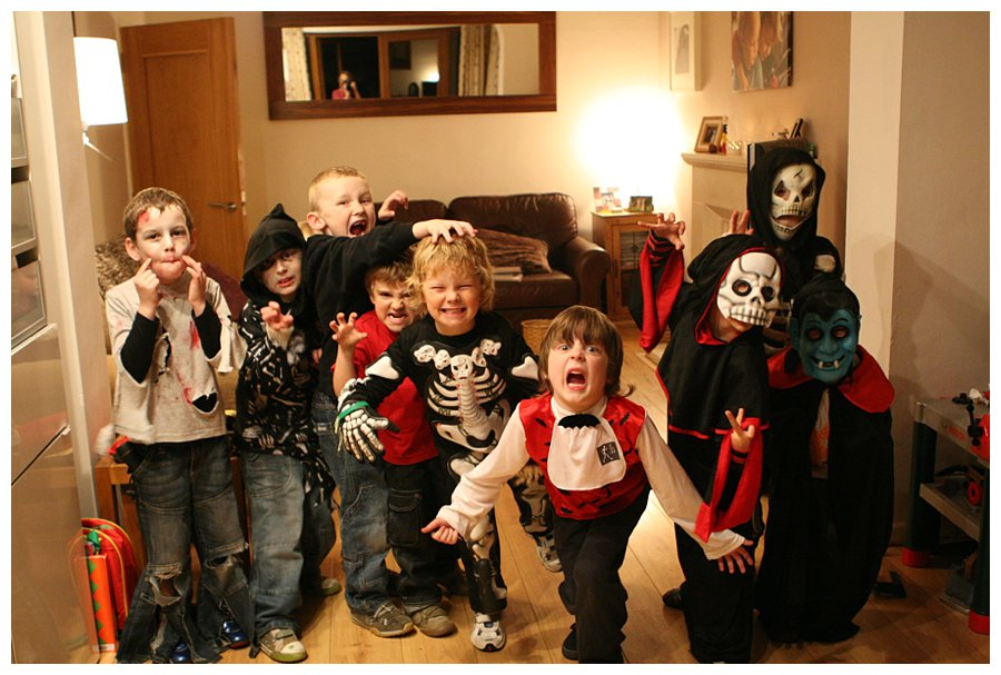 halloween-tips_0008