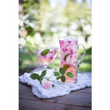 rose-petal-snagria.png