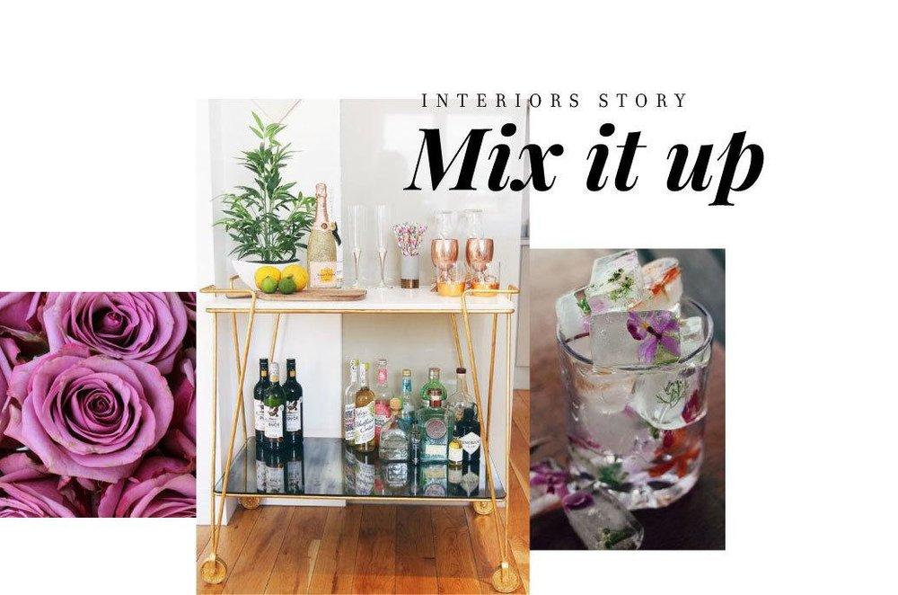 mix-it-up.jpg