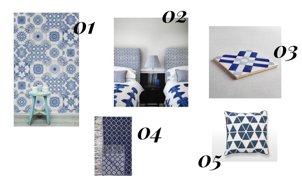 tile-tales-products.jpg