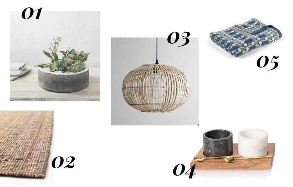 white-heat-products.jpg