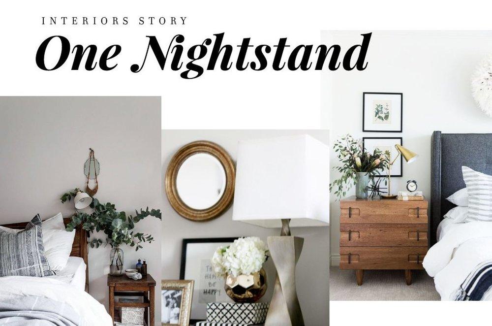 One-Nightstand.jpg