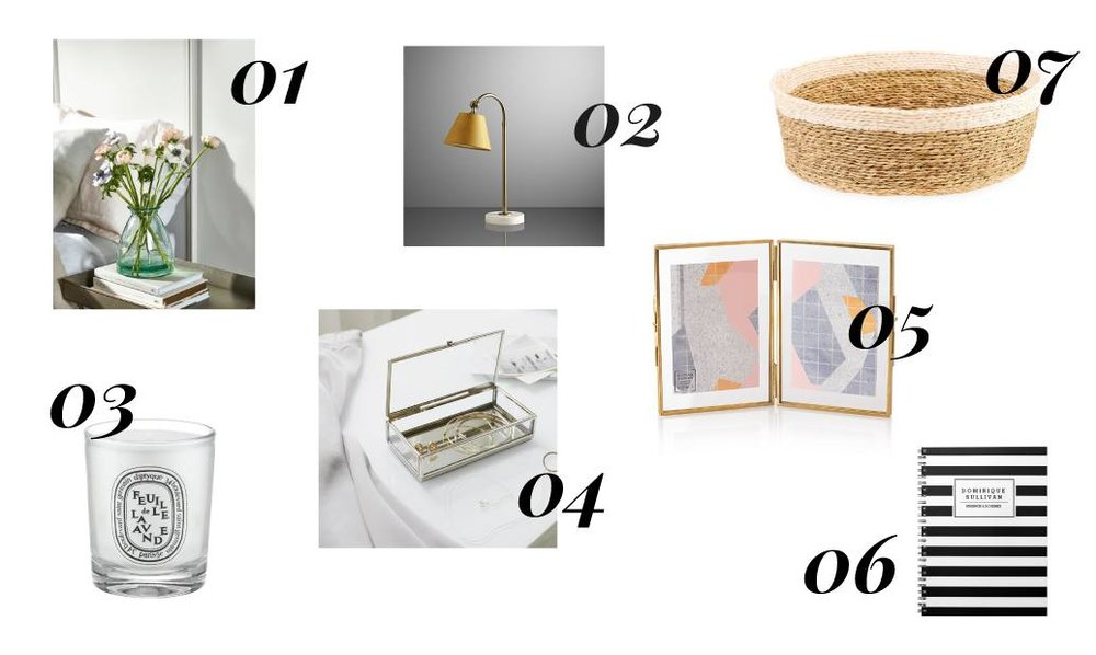 One-Nightstand-products.jpg