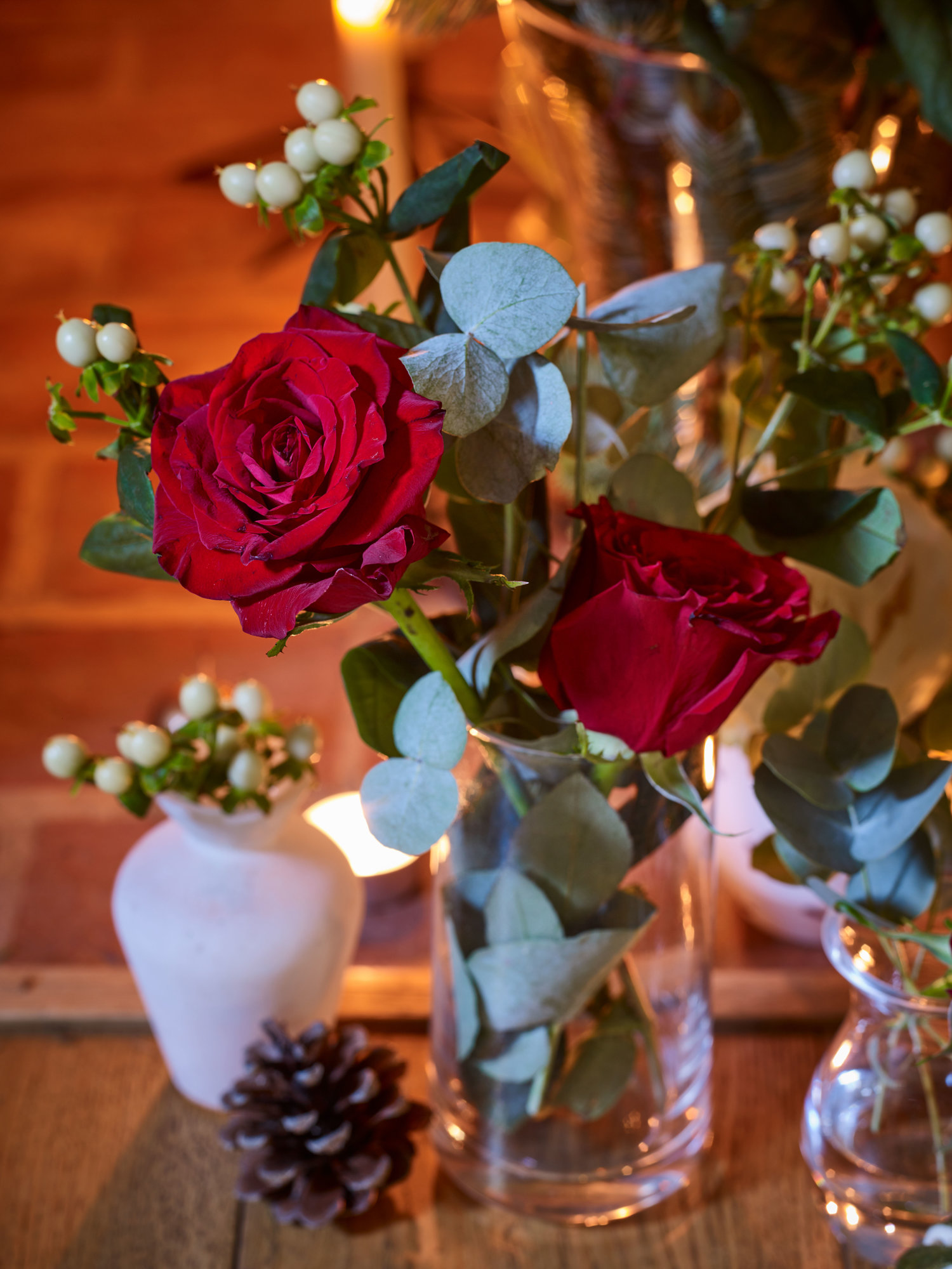 JI_231018_FlowerBe_018.jpg