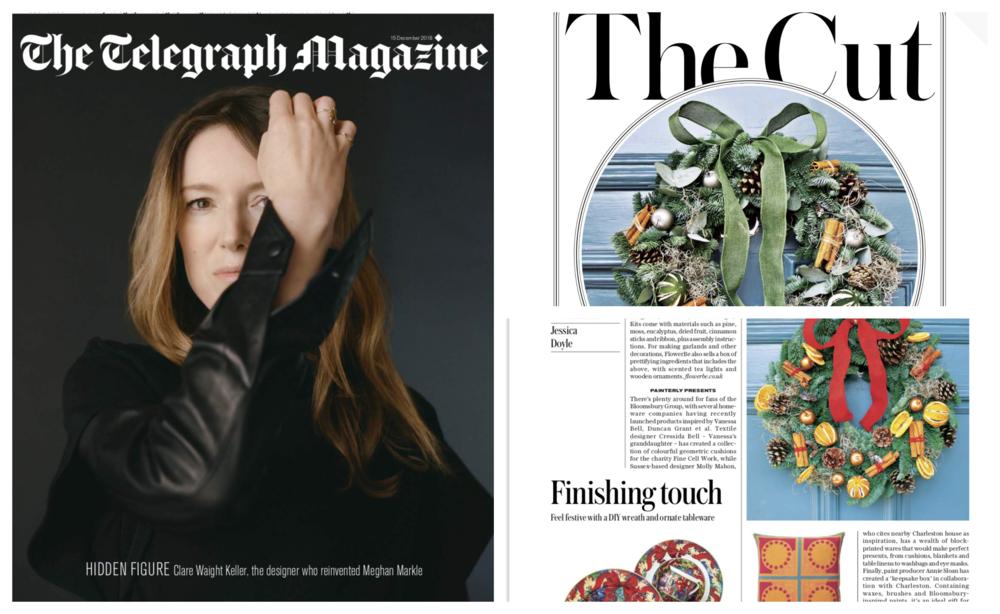 Telegraph mag.png