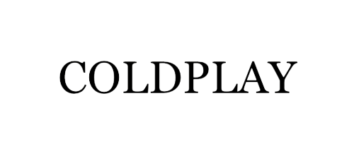 Coldplay.png