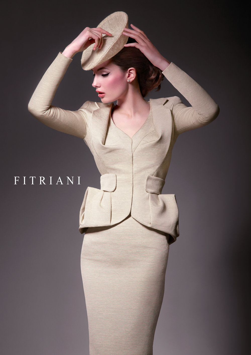 duncan telford, mootich, fitriani, fashion photography, portrait photography