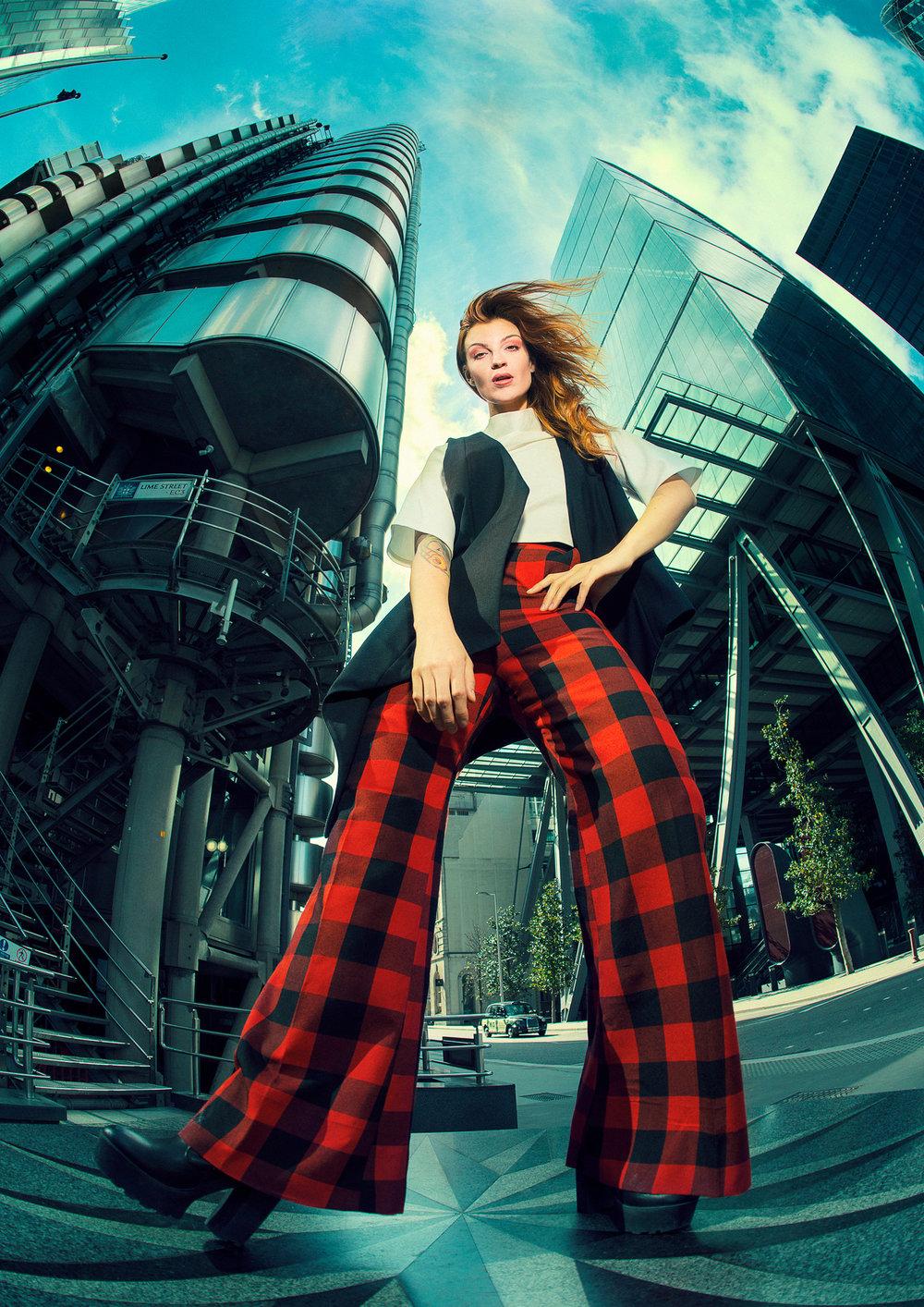 duncan telford, ellements magazine, fashion photography, portrait photography, london photographer