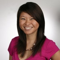 Shyna Zhang - Shyna Zhang is a Marketing leader and Startup advisor who has built, led teams, and consulted at companies like Microsoft, Marketo, Castlight Health, Converisca, and UserTesting. She's the founder of Product Marketing Masters - a community of marketers advancing the product marketing craft. She's passionate about helping minorities to gain access to resources, knowledge, and networks to grow their career. Originally from Baton Rouge, Louisiana, she makes a mean gumbo and jambalaya.