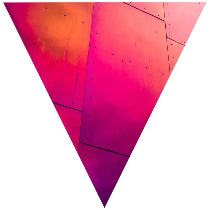 Pink-Image-Triangle.png