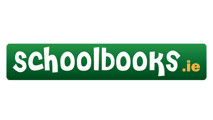Schoolbooks.ie - eCommerce: We have grown Schoolbooks.ie to become the largest single retailer of schoolbooks in Ireland. During the peak season, this business successfully manages in excess of 2,200 orders per day (Autofulfil supports with fulfilment and customer care). View Website →