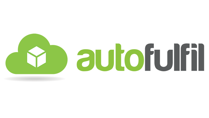 Autofulfil.com - Internet logistics / order fulfilment: Autofulfil supports eCommerce businesses by providing accurate, fast and affordable order fulfilment, customer care and other business support services such as kitting and high volume manual cardboard box assembly. View Website →