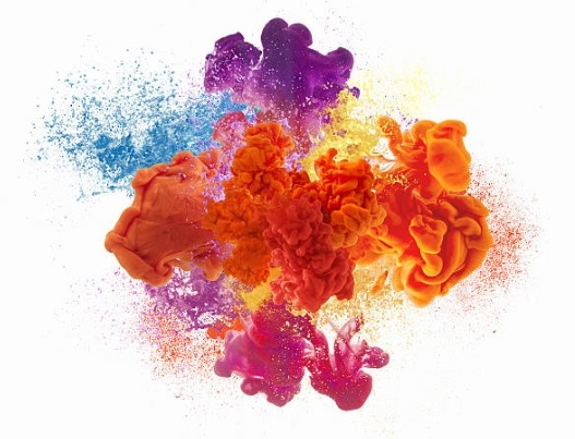 Mashup Paint Explosion.jpg