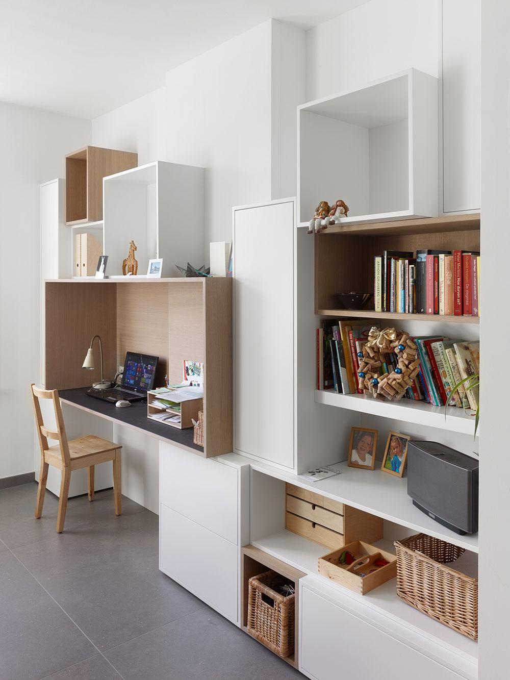 08_Woning_Leenheer_Lissens_Interieur_Bureau.jpg