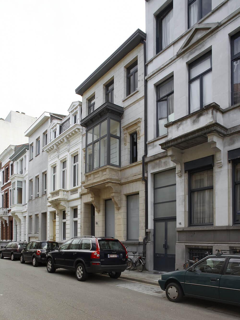 Woning_Antwerpen_voorgevel.jpg