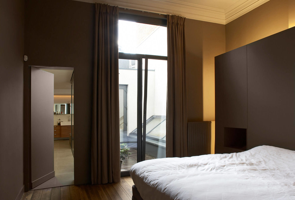 Woning_Antwerpen_interieur_slaapkamer.jpg