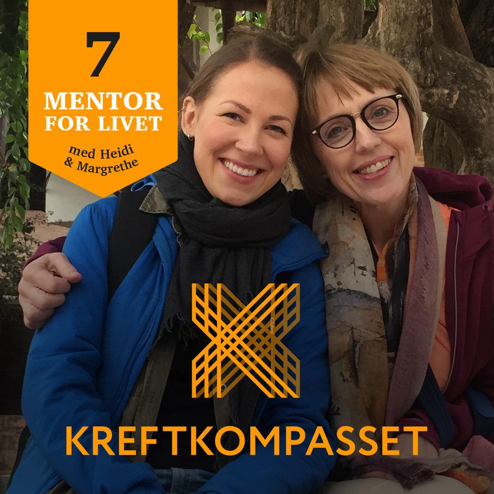 Episode 7 Kreftkompasset_Heidi og Margrethe_1400.jpg