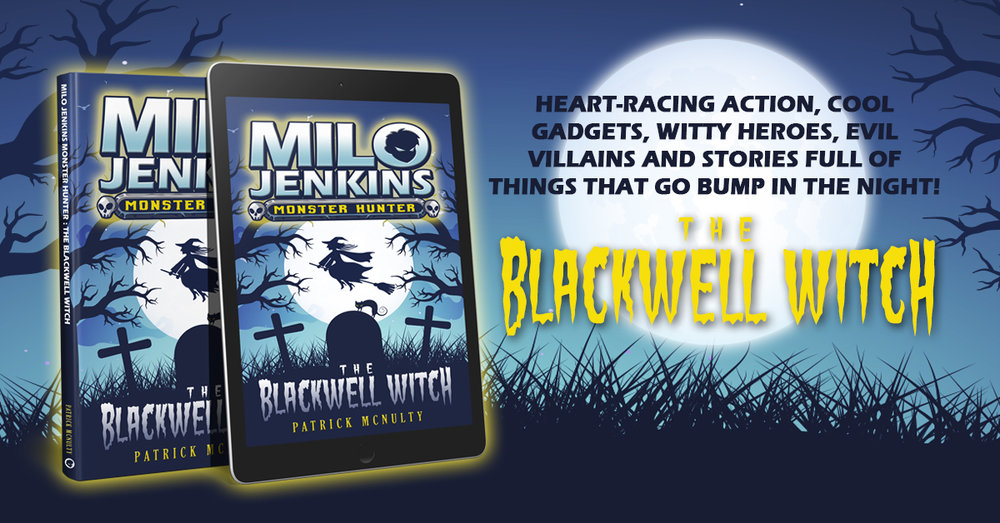 the blackwell witch Social Media.jpg
