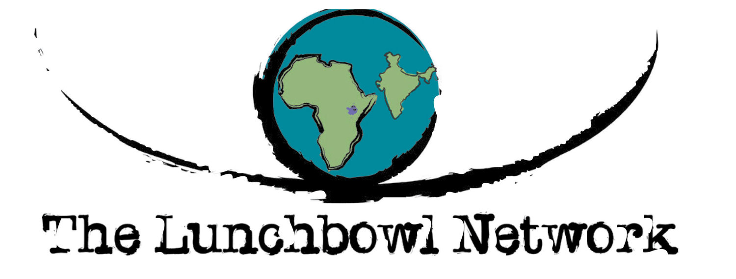 The Lunchbowl Network