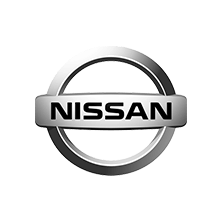 Copy of Nissan