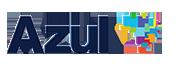 Logo_Dep_Azul.png
