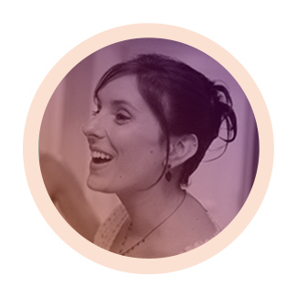 Marianna-Taborda.jpg