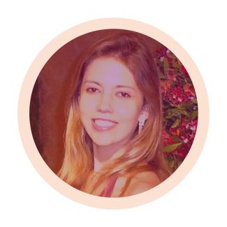 Marcela-Marchi.jpg