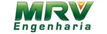 LogoMRV_Dep.png