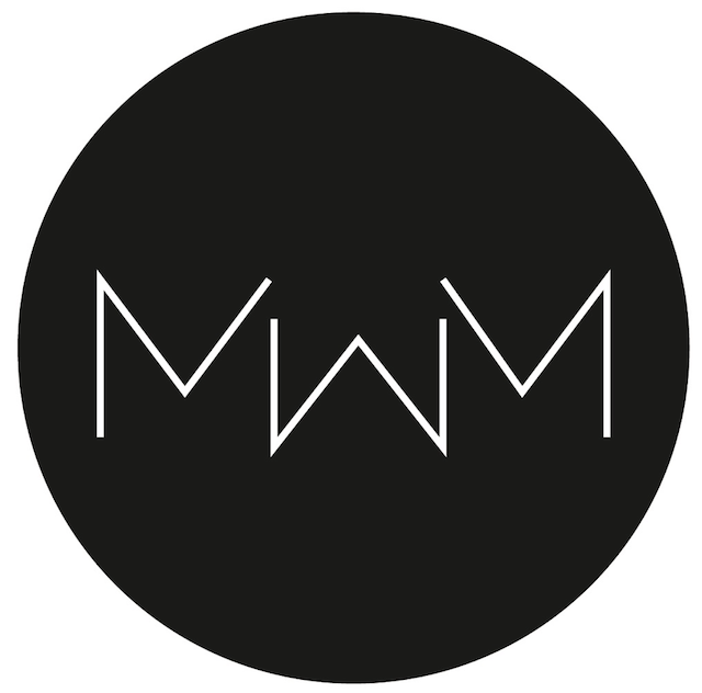 moonwatch media