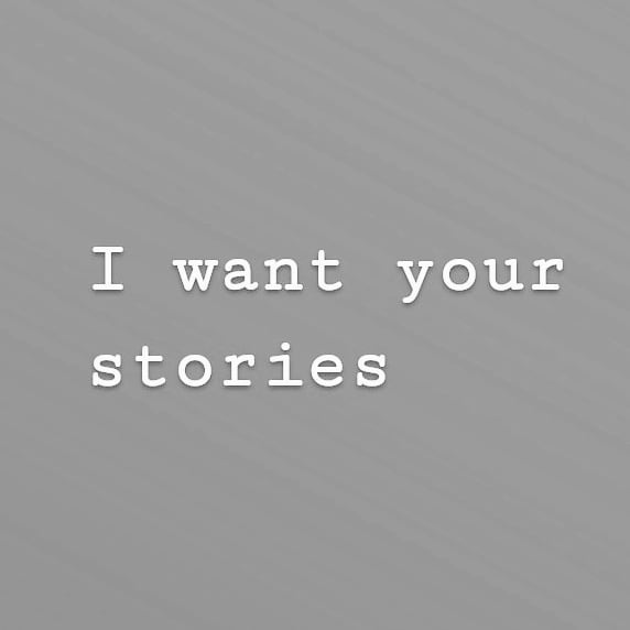 I need your stories!  I'm getting the website ready and want to feature as many personal stories about how animals help your mental health. They can be as short as a paragraph or as long as you desire. Ideally there would be some specificity around what mental health conditions you face but other than that there isn't much of a structure.  Please email them to empawthyproject@gmail.com. Also include how you would like to be credited as the author (i.e. first name, initials, or anonymous) and a photo of your pets if you'd like.  If at any point you'd like your story edited or taken down, just let me know.