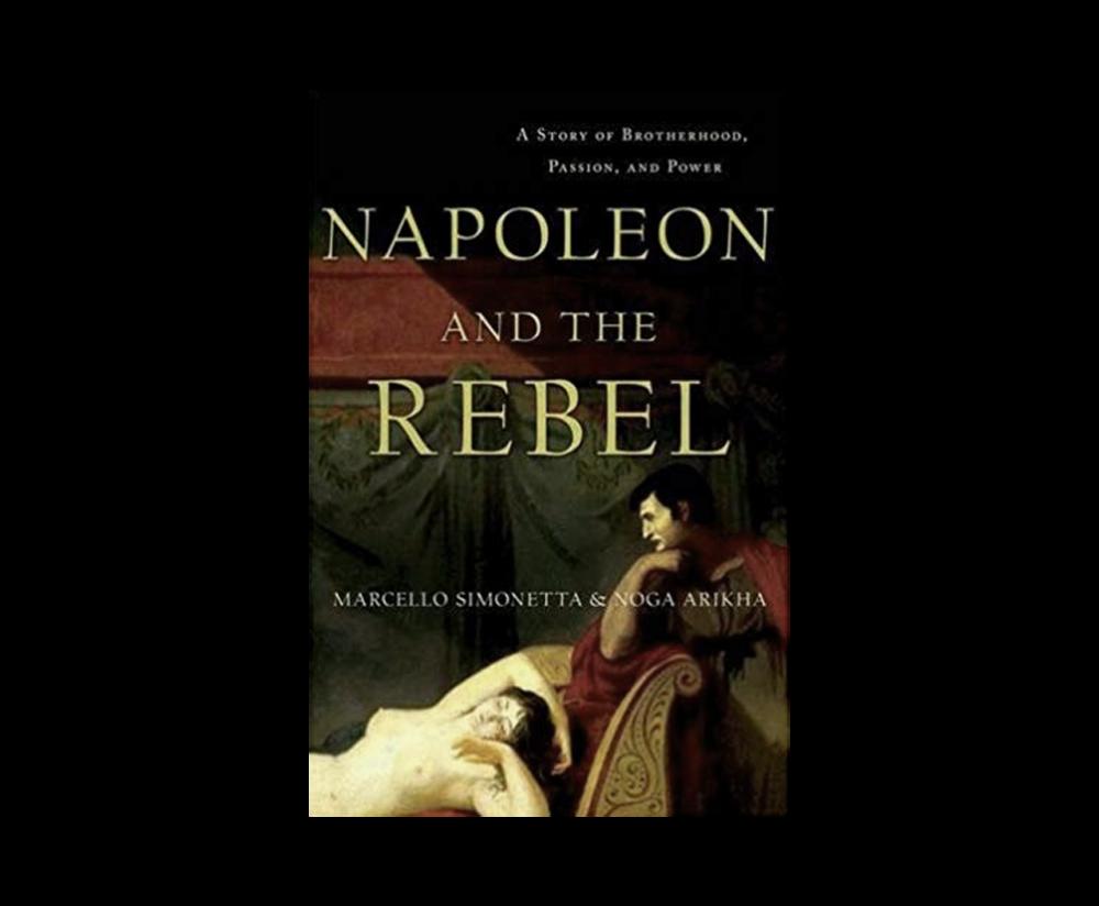 napoleon empty.png