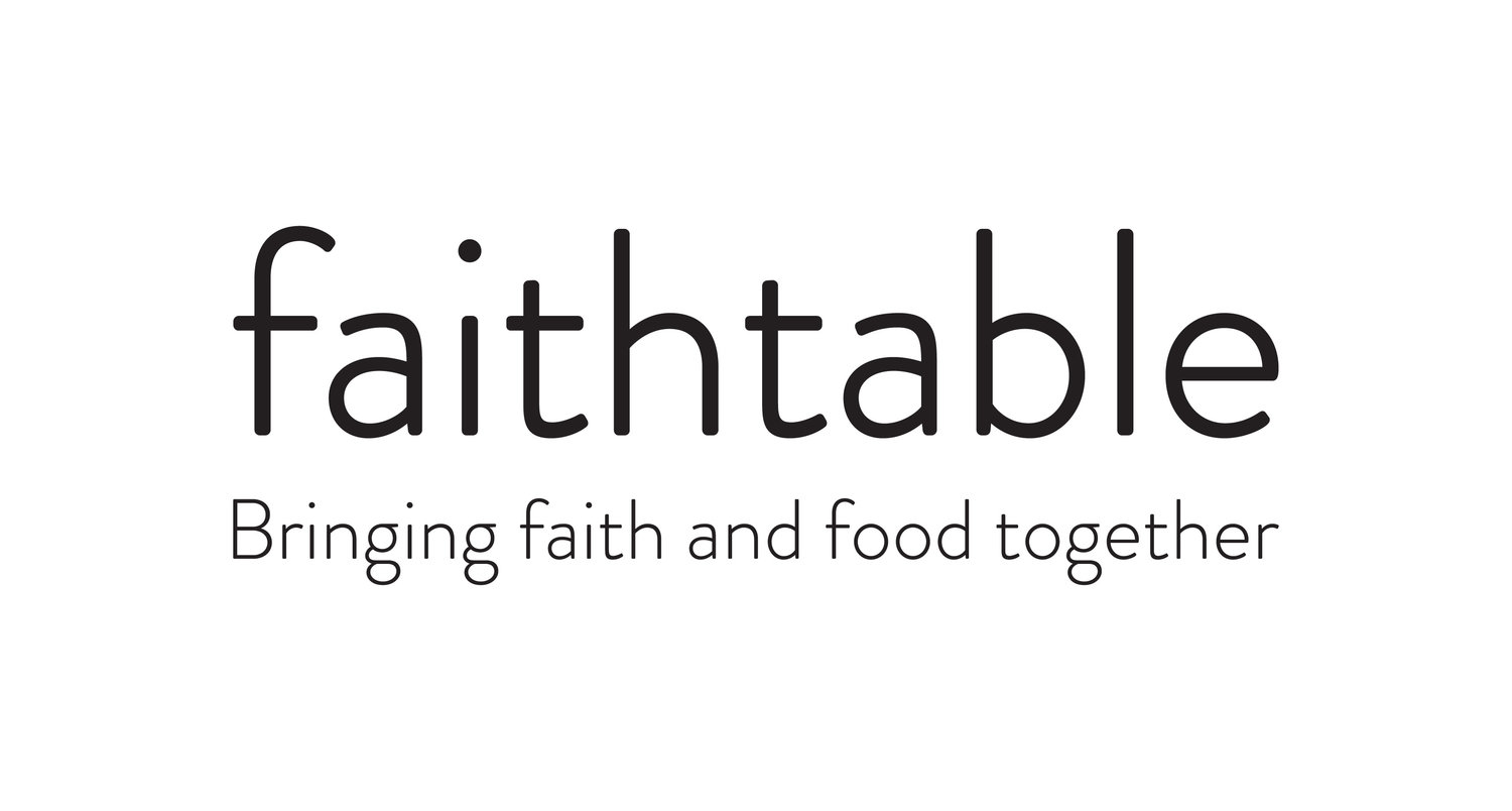 faithtable