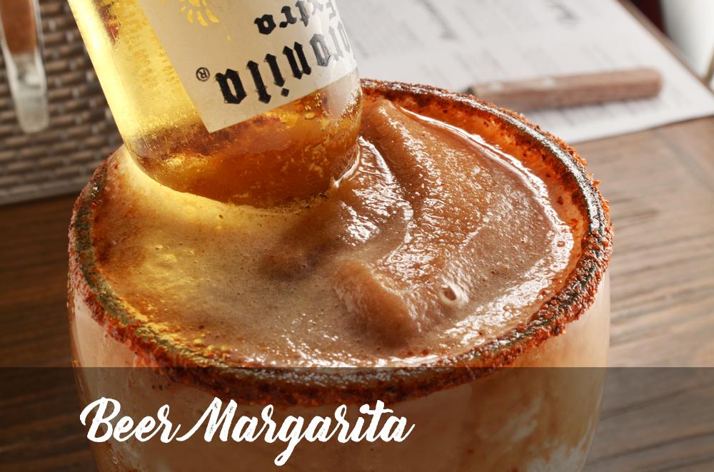 BeerMargarita.jpg