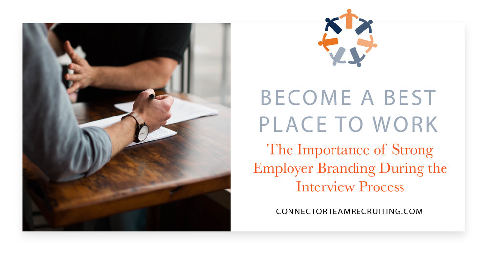 Become a Best Place to Work | Connector Team Recruiting.jpg