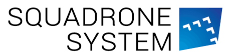 Squadrone_Logo.png