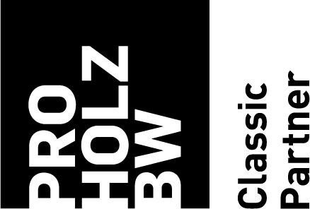 PHB_11492_logo_ClassicPartner.jpg