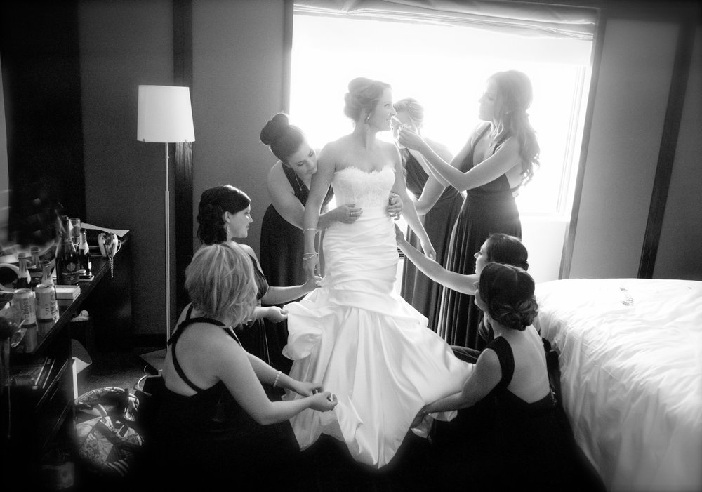 mike lupine photography wedding (20).jpg