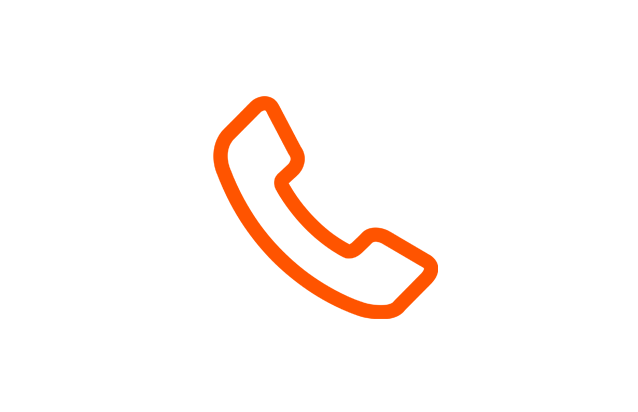 Request a Call - Let us know a time that suits you for us to give you a call.