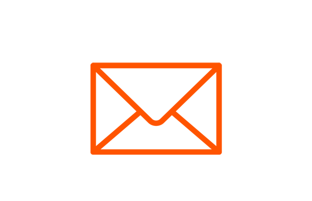 Email - Email us on info@interviewlab.ie to get more information.