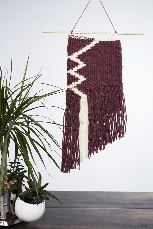 Maroon weave 2.jpg