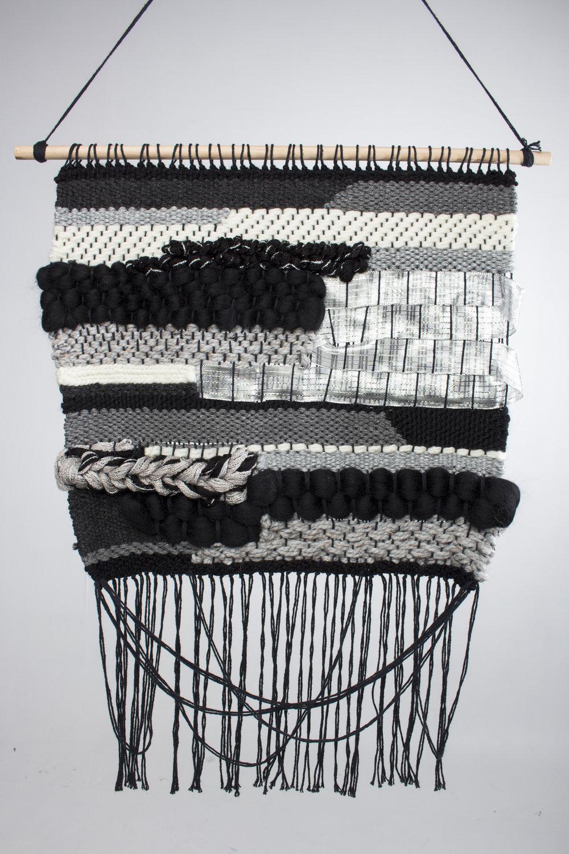 Black weave 6.jpg