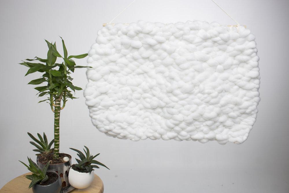 White fluffy weave 2.jpg